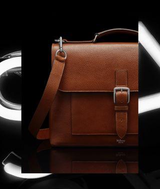 5fc8ca419f Men s Bags