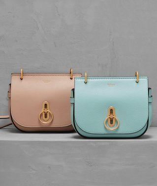 4ccbae4bbb312 Mini Bags