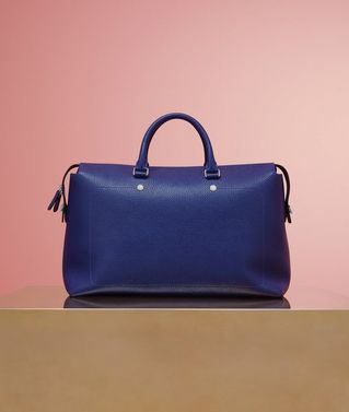 Mulberry | Mulberry com Official Homepage