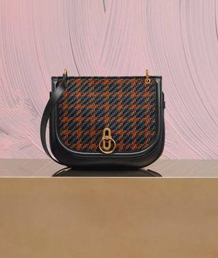 7a671bdd200 Mulberry | Mulberry.com Official Homepage