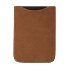 Mulberry Simple iPad Mini Sleeve