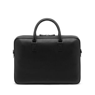 theo-day-document-case-black-small-classic-grain
