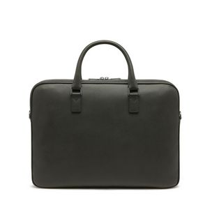 theo-day-document-case-flint-grey-small-classic-grain