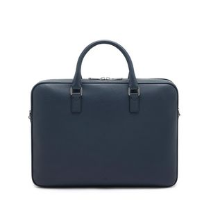 theo-day-document-case-regal-blue-small-classic-grain