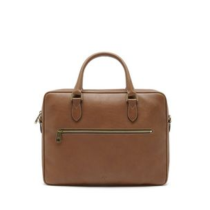 slim-heathcliffe-oak-natural-leather