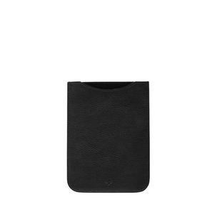 mulberry-ipad-mini-sleeve-black-natural-leather