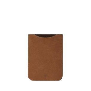 mulberry-ipad-mini-sleeve-oak-natural-leather