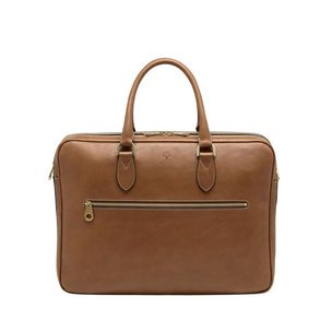 heathcliffe-oak-natural-leather