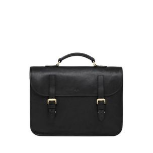 elkington-black-natural-leather