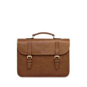 elkington-oak-natural-leather