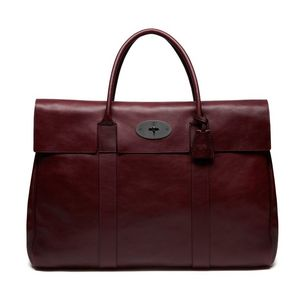 piccadilly-oxblood-natural-leather