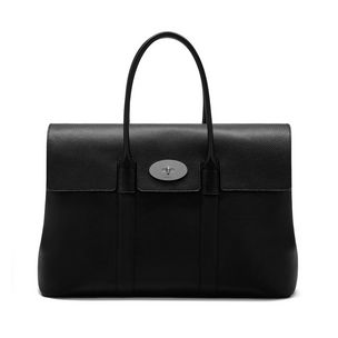 new-piccadilly-black-natural-grain-leather