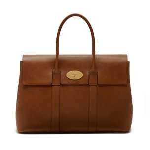 new-picadilly-oak-natural-grain-leather