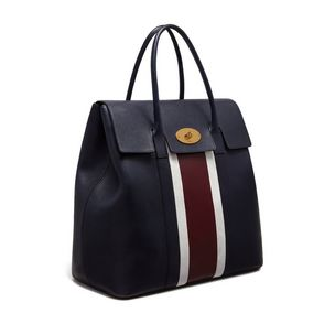 oversized-bayswater-midnight-white-burgundy-small-classic-grain