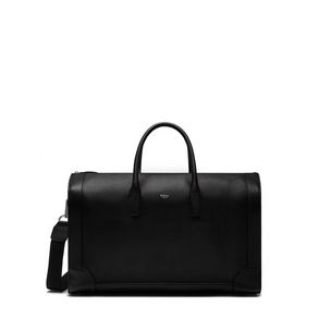 belgrave-travel-bag-black-natural-grain-leather