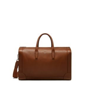 belgrave-travel-bag-oak-natural-grain-leather