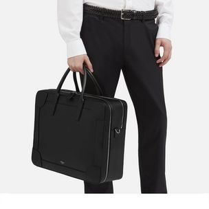 belgrave-24hour-bag-black-natural-grain-leather