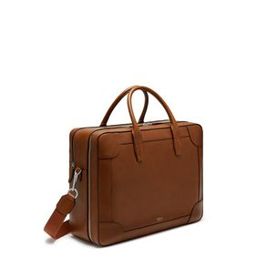 belgrave-24hour-bag-oak-natural-grain-leather