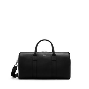 reston-holdall-black-calfskin