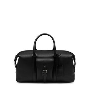 heritage-weekender-black-natural-grain-leather