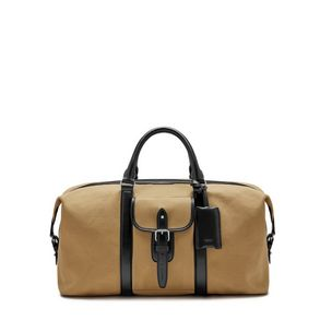 heritage-weekender-natural-black-canvas-with-smooth-calf