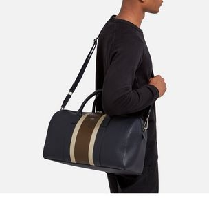 reston-holdlall-midnight-chalk-moss-small-classic-grain