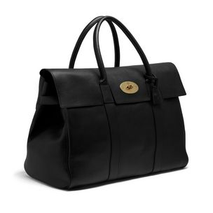 piccadilly-black-natural-leather