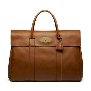 piccadilly-oak-natural-leather