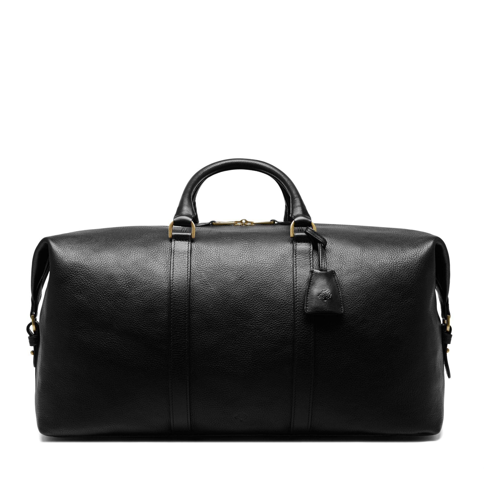 Luggage  0c639f9532a11