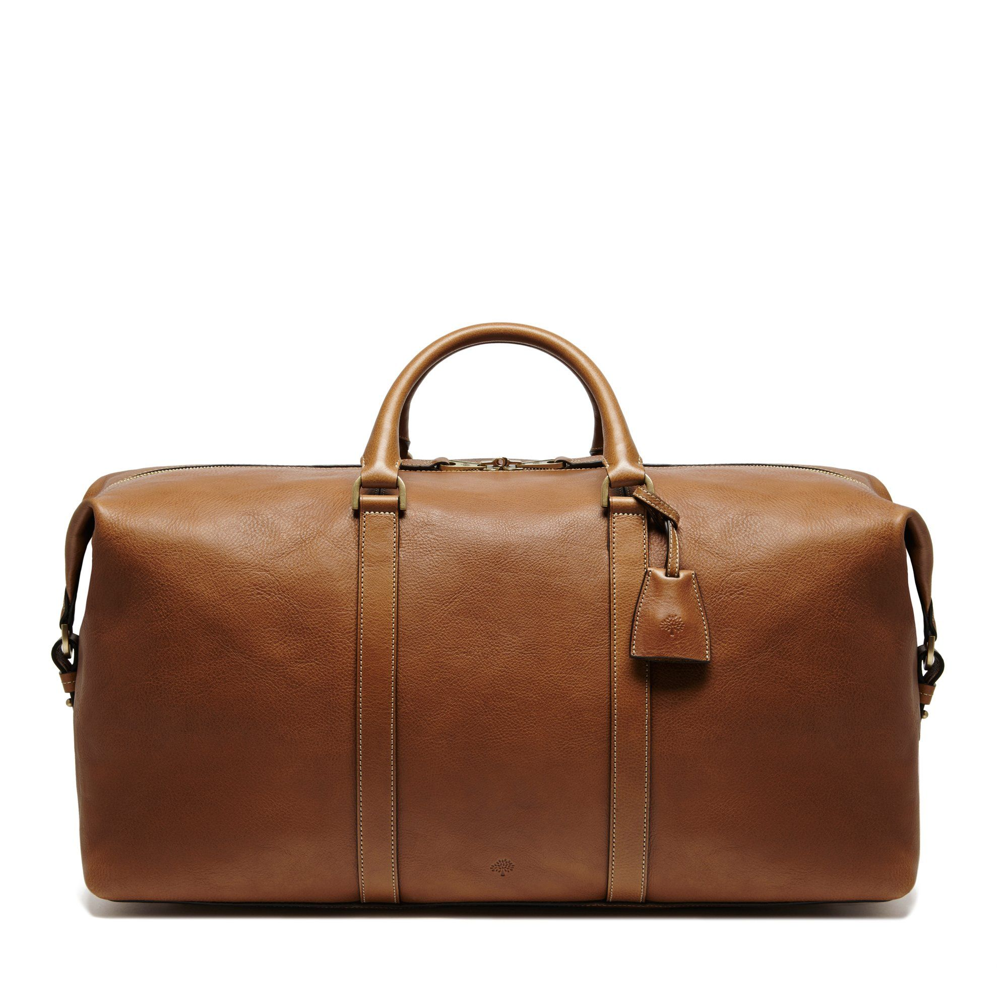 2d06d53f812f8 Briefcases