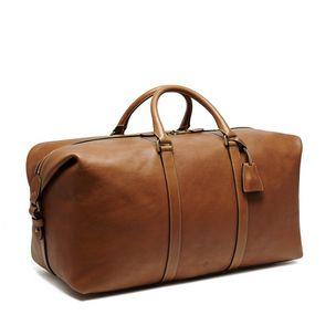 d3a1c1a78eea clipper-oak-natural-leather ...