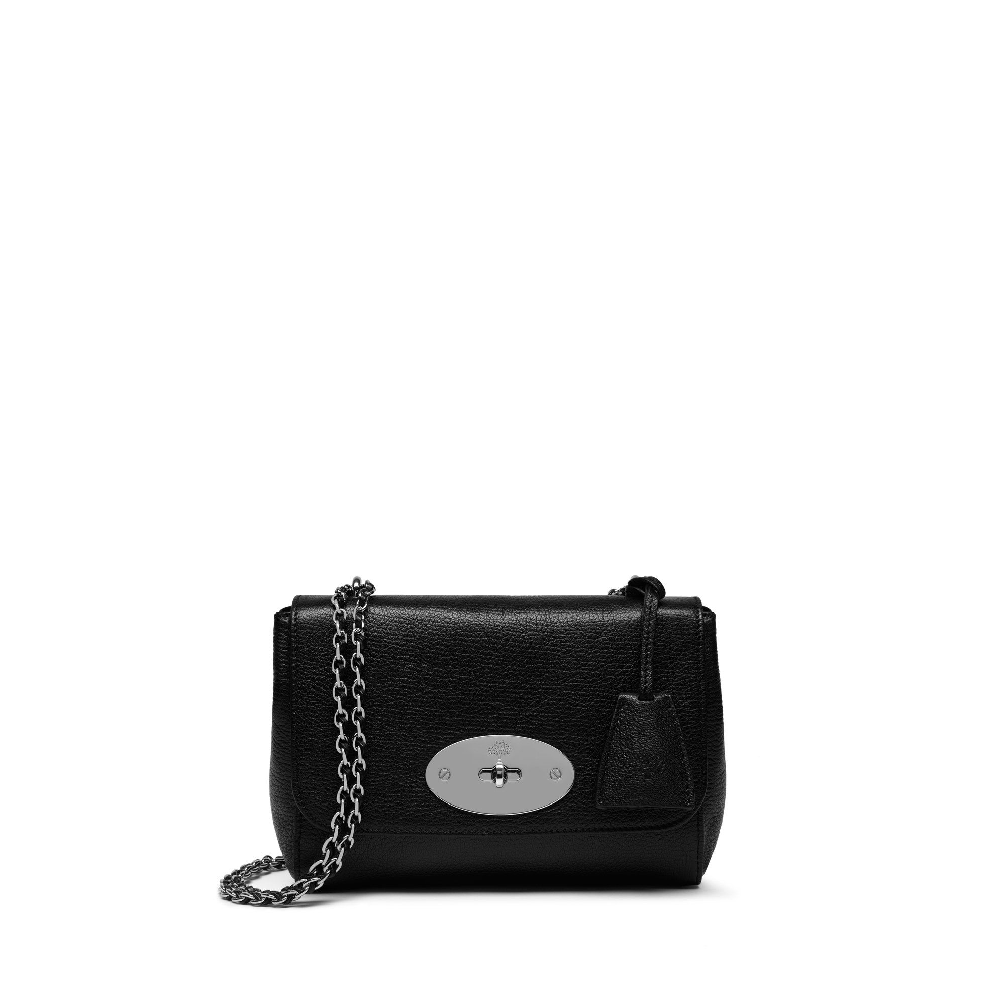 Lily   Mulberry c99dd832359