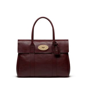 bayswater-oxblood-coloured-natural-leather