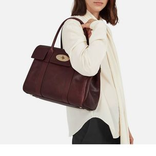 c1aa52fd5e1f heritage-bayswater-oxblood-natural-leather ...