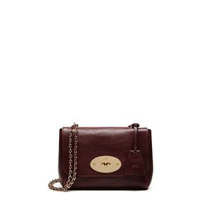 lily-oxblood-natural-leather