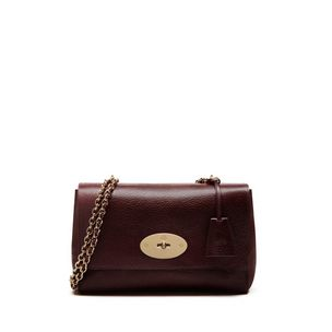 medium-lily-oxblood-natural-leather
