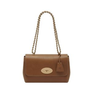 medium-lily-leather-oak-natural-leather-with-soft-gold