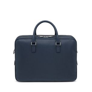 theo-travel-document-case-regal-blue-small-classic-grain