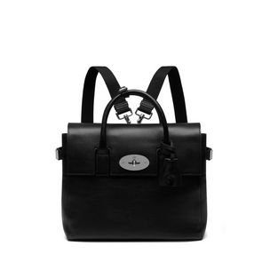 cara-delevingne-bag-black-natural-leather