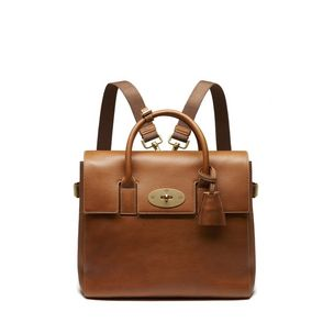 cara-delevingne-bag-oak-natural-leather