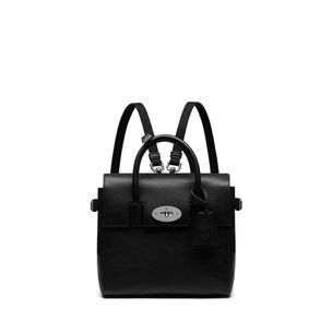 mini-cara-delevingne-bag-black-natural-leather