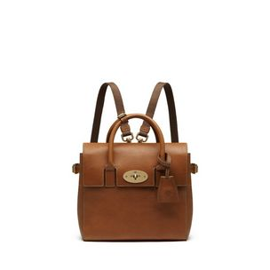 mini-cara-delevingne-bag-oak-natural-leather