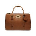 Bayswater Double Zip Tote