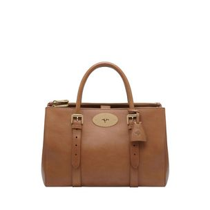 bayswater-double-zip-tote-oak-natural-leather