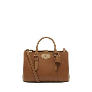 small-bayswater-double-zip-tote-oak-natural-leather