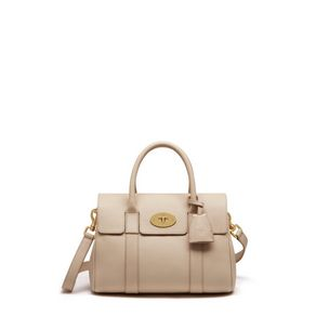 small-bayswater-satchel-powder-small-classic-grain
