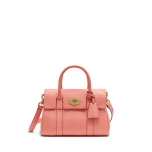 ... small-bayswater-satchel-macaroon-pink-small-classic-grain 2ea8f05582dac