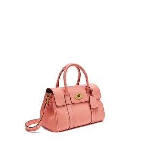 small-bayswater-satchel-macaroon-pink-small-classic-grain ... 109e3c88b0fa0