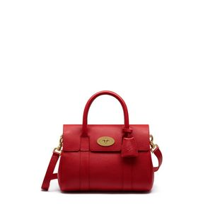 small-bayswater-satchel-scarlet-small-classic-grain