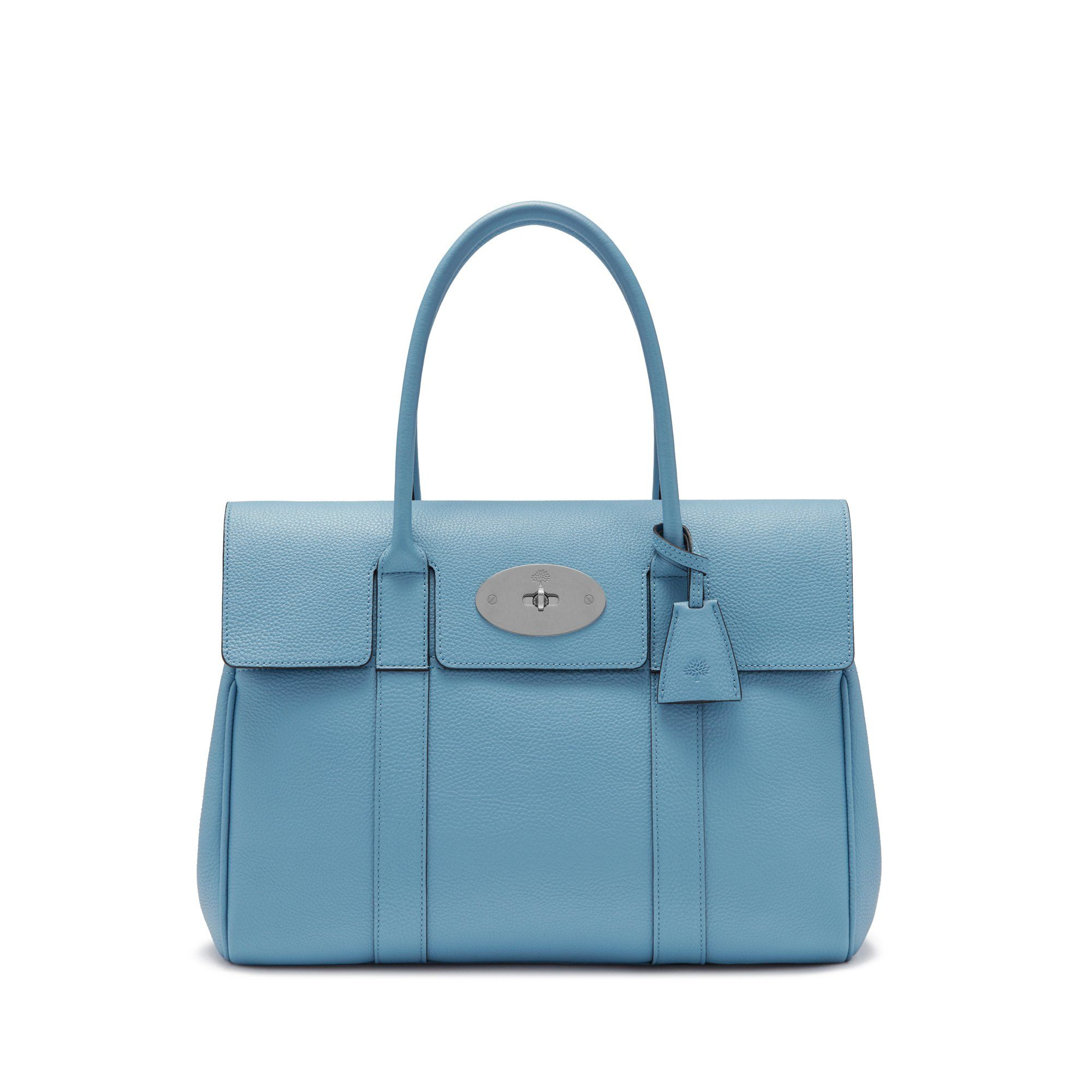 481b5456f7 Totes | Women's Bags | Women | Mulberry